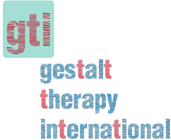 gestalt therapy in psychology a case study Process for certification in gestalt therapy a written case study that demonstrates his/her clinical knowledge and the ability to pacific gestalt institute.